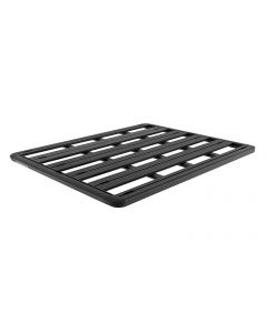 Pioneer Platform (1528mm x 1236mm) for TOYOTA Hilux 4dr Ute Dual Cab 04/05 to 09/15 by Rhino-Rack