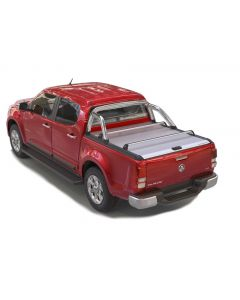 Mountain Top Roll for HOLDEN RG Colorado Dual Cab & Extra Cab Ute 06/12 to 2020