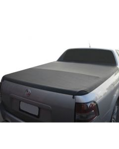 Clip On Soft Tonneau Cover for HOLDEN Commodore VE/VF Ute 09/07 to 2017