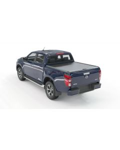 Mountain Top Roll for MAZDA BT50 Dual Cab 07/20 On