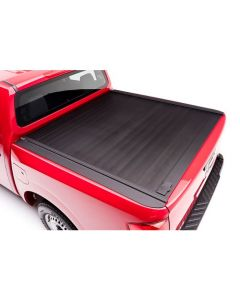 RetraxPRO Tonneau Cover for MAZDA BT50 Extra Cab 11/11 to 06/20