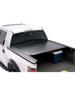 RetraxONE Tonneau Cover for FORD Ranger PX Extra Cab 10/11 On