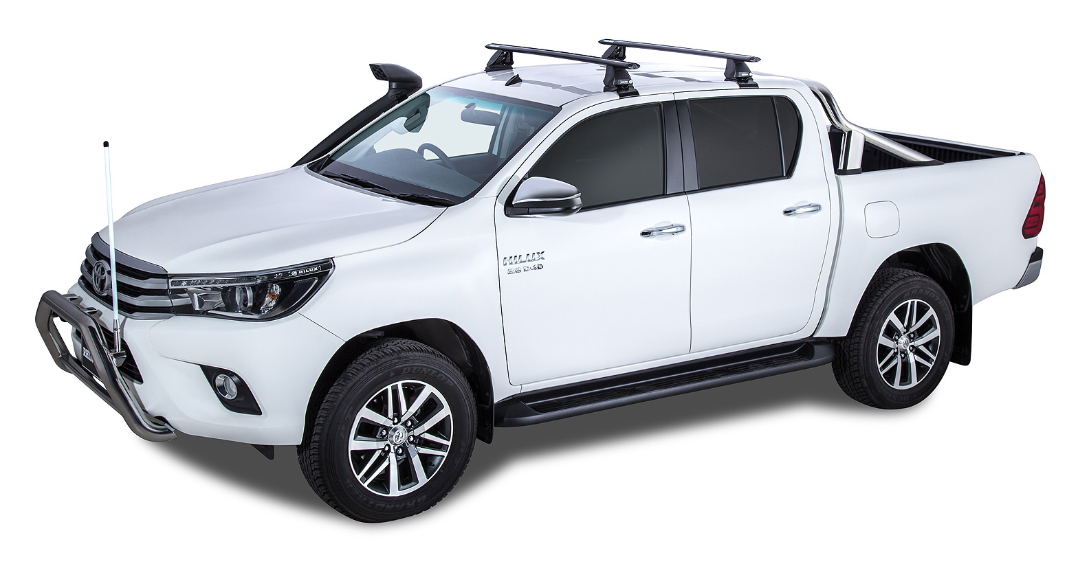 with vortex toyota roof crewmax watch mount tundra quick tracks rhino rack and